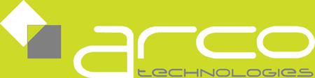 Arco Technologies